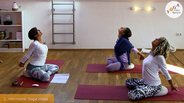 Hormone-Yoga-Class-03
